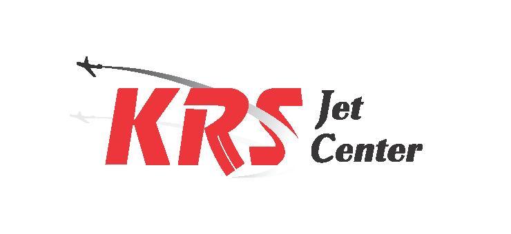 jetcenterlogo