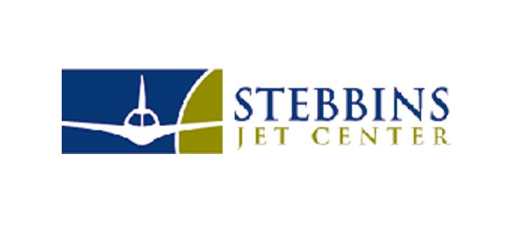 stebbins